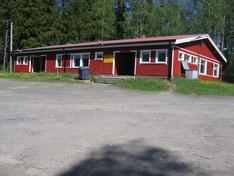 Mäenpään hiihtomaja 001