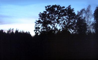 TerikeHaapoja Katoava-maisema still150908 (EDM 14 2775 3775)